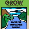 Local, Sustainable Fertilizer That Helps Protect our Streams and our Earth