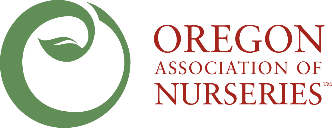 Click here to view our OAN profile