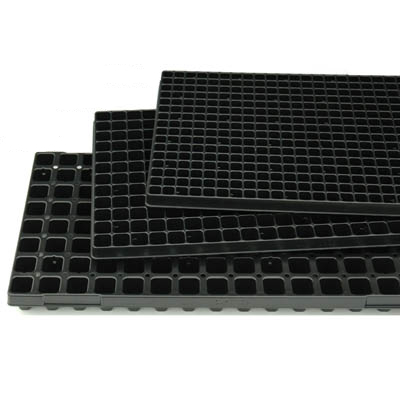 Cell Trays